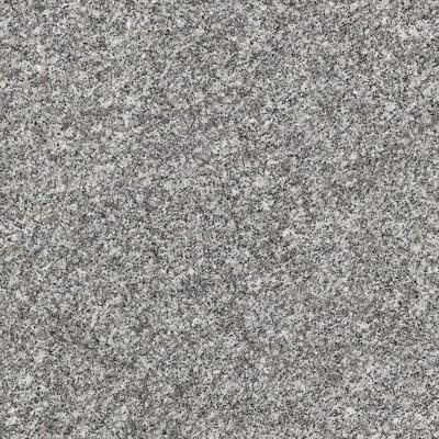 Swenson Granite Works Woodbury Gray Granite