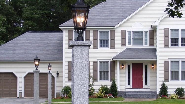 SGW Real Estate Market Trends 1