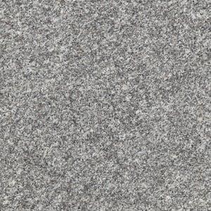 Woodbury Gray Granite