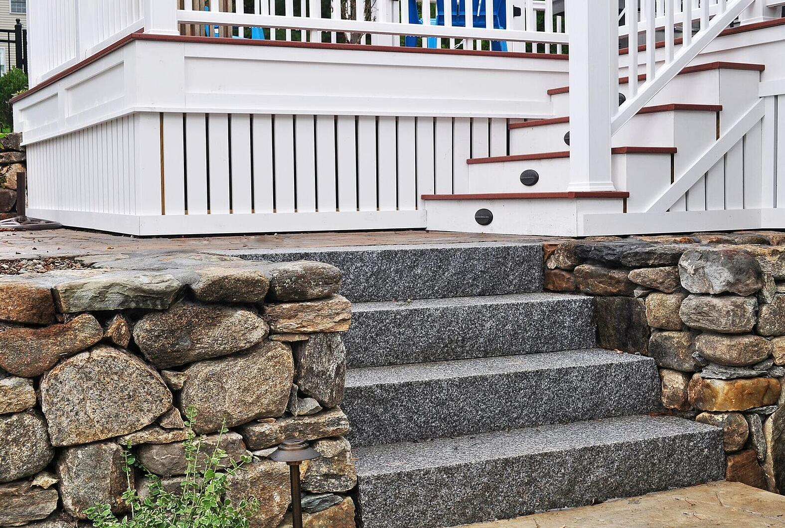 Split Face Granite Steps.jpg