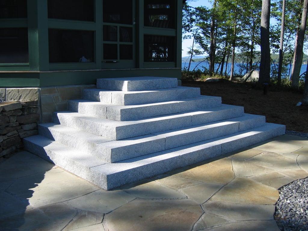 Tiered Granite Steps Set.jpg