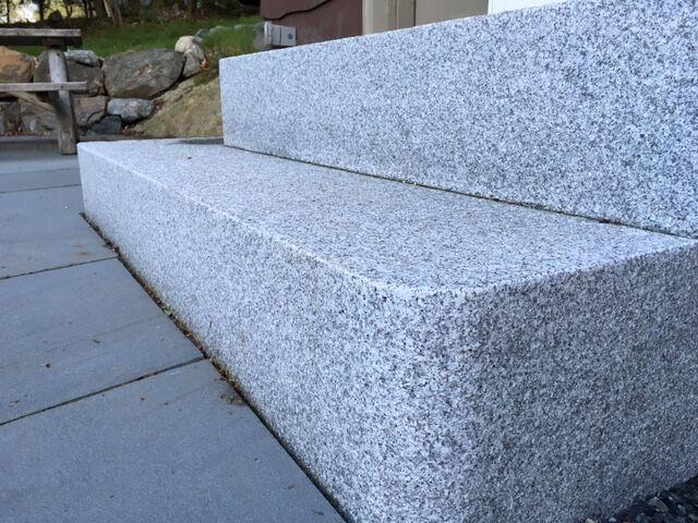 Round Cornered Granite Steps.jpg