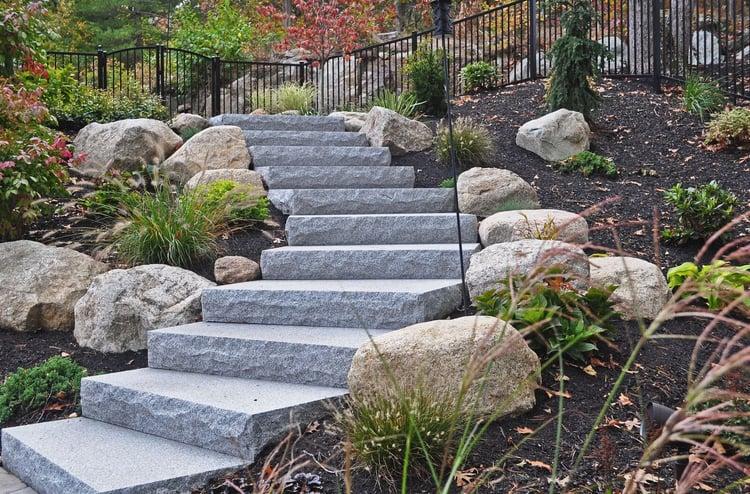 Granite Embankment Steps.jpg