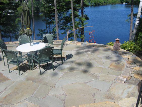 swenson-granite-bluestone-pavers-lakehouse.jpg