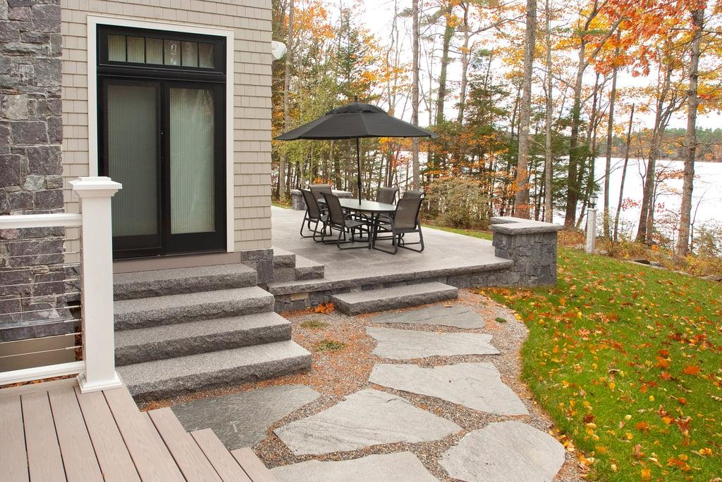 swenson-granite-natural-flagging.jpg