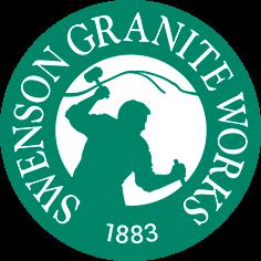 swenson-granite-2